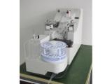 宝德BDF9000氨氮检测仪