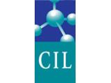 CIL品牌 谷氨酸、谷氨酰胺 及其同位素系列产品