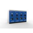 GelMaster-4000型四通道GPC凝胶净化系统