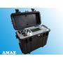 EM-3088自动烟尘烟气测试仪