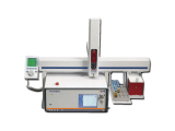 气相离子迁移谱(GC-IMS)联用仪