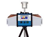 众瑞环境空气颗粒物综合采样器(恒温型)
