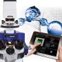 JPK NanoWizard 生物型原子力显微镜