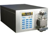 SP0530半制备型高压输液泵