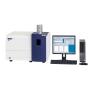 日立 PS7800 台式ICP发光分光分析装置