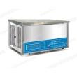 600GVDV台式三频恒温数控超声波清洗器