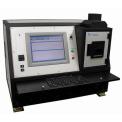 Spectro M/F-W燃油光谱分析仪