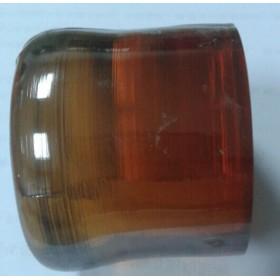 掺铁铌酸锂晶体(Fe:LiNbO3)