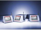 斯塔宾格粘度密度仪-SVM™ 系列