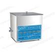 300VDE台式三频数控超声波清洗器