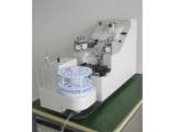 宝德BDF 9000阴离子表面活性剂检测仪