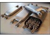 Chemtrix-3D打印流动反应器