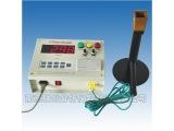 炉前铁水分析仪,铸铁碳硅分析仪