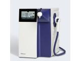 Think-lab超纯水系统 Labonova Ultra Pro