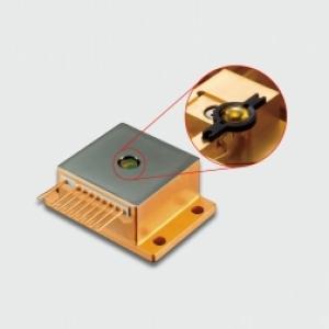滨松L12004-2190H-E 量子级联激光器