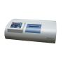 仪电物光 SGW-2自动旋光仪(控温)