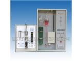 高速碳硫分析仪,碳硫分析仪