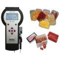 MAP-PAK顶空分析仪,包装残氧分析仪