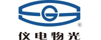 上海仪电物理光学仪器有限公司