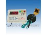 铸造炉前快速分析仪,铁液质量管理仪