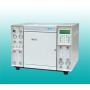 高纯气分析 气相色谱仪