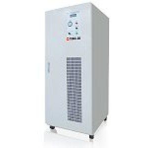 东宇TN系列氮气发生器