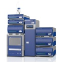 21角度数字式激光散射检测器凝胶色谱