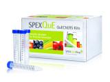 QuEChERS试剂盒及标物(SPEX)