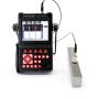 美泰MUT800C型数字式智能超声波探伤仪
