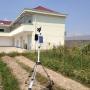 RainWise PortLog便携式自动气象站