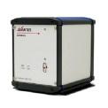 AvaSpec-HERO型光谱仪