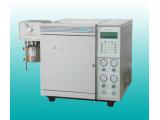 环境空气中苯系物测定专用气相色谱仪