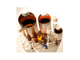 SPEX有机标准物质/SPEX标准溶液