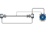 聚光科技LGA-6500激光气体分析仪
