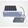 DS360X线控智能自动石墨消解仪