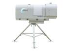 微波辐射仪
