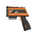 聚光科技LGRS-100激光遥测气体检测仪