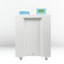 Medium-1600纯水/超纯水机