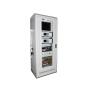 CEMS-2000 B Hg烟气汞连续在线监测系统