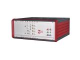 Zennium电化学工作站/电化学分析仪
