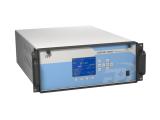 聚光科技 AQMS-300 臭氧分析仪