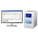 TOC总有机碳分析仪HTY-DI1500