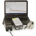 Spicer SC11 环境量测系统