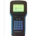 联合嘉利QX-D车用汽油辛烷值测定仪