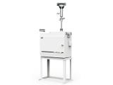 聚光科技PMS-200A自动换膜颗粒物采样器