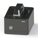 美析超微量分光光度计UL2000
