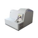 聚光科技M5000 CCD全谱火花直读光谱仪