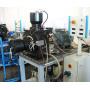 FE8高温润滑油/润滑脂轴承试验机
