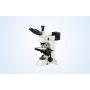 MJ30透反射显微镜