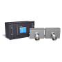 聚光科技LGA-3100分布式激光过程气体分析仪